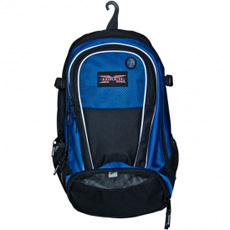 Miken Freak Backpack Equipment Bag MFRKBP