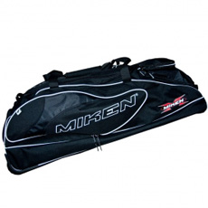 Miken Freak Championship Equipment Bag MFRKCH