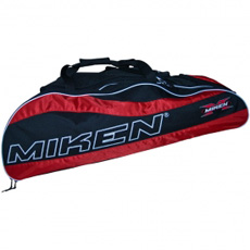 Miken Freak Tournament Equipment Bag MFRKTO
