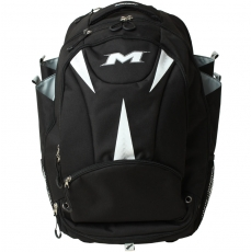 Miken Freak XL Backpack MFRKXL-2