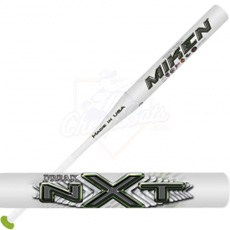 Miken NXT Freak Balanced Slowpitch Softball Bat ASA SNXTBA