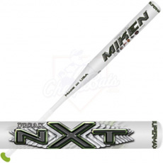 Miken NXT Freak Supermax Slowpitch Softball Bat ASA SNXTMA