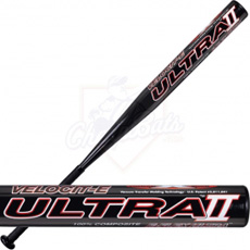 Miken Ultra II Slowpitch Softball Bat MSU2