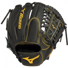 "Mizuno Pro Limited Edition Baseball Glove 12"" GMP100BK"