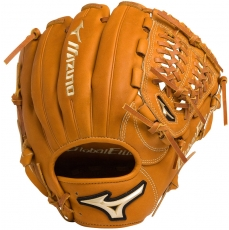 "Mizuno Global Elite VOP Baseball Glove 11.75"" GGE51V"