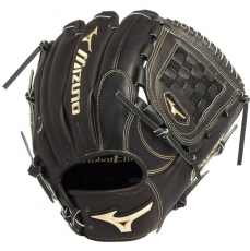"CLOSEOUT Mizuno Global Elite VOP Baseball Glove 12"" GGE11VBK"