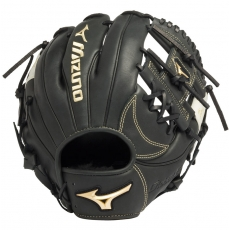 "CLOSEOUT Mizuno Global Elite Fastpitch Softball Glove 11.5"" GGE60FP"