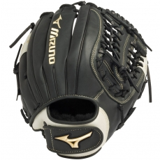 "Mizuno Global Elite Fastpitch Softball Glove 13"" GGE70FP"