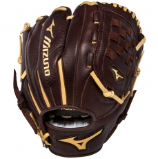 "CLOSEOUT Mizuno Franchise Series Baseball Glove 11"" GFN1100B1"