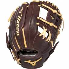 "Mizuno Franchise Series Baseball Glove 11.5"" GFN1150B1"