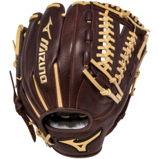 "Mizuno Franchise Series Baseball Glove 11.5"" GFN1151B1"