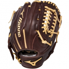 "Mizuno Franchise Series Baseball Glove 11.75"" GFN1175B1"