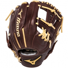 "Mizuno Franchise Series Baseball Glove 11.75"" GFN1176B1"