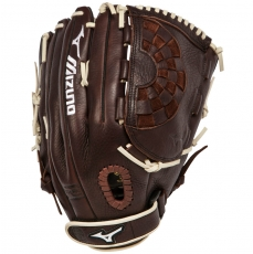 "CLOSEOUT Mizuno Franchise Fastpitch Softball Glove 13"" GFN1300F1"