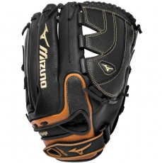 "CLOSEOUT Mizuno Supreme Series Softball Glove 13"" GSP1305"