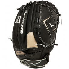 "Mizuno Prospect Series Youth Baseball Glove 11.75"" GPT1177"