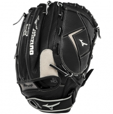 "CLOSEOUT Mizuno Prospect Series Youth Baseball Glove 11.5"" GPT1152"