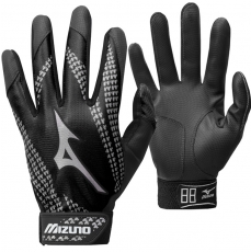 2014 Mizuno Franchise Batting Glove (Adult Pair) 330269