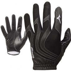 CLOSEOUT Mizuno Adult Under Glove 330275