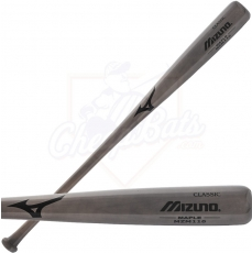 2014 Mizuno Classic Maple Baseball Bat MZM110  340111