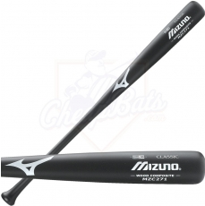 Mizuno Maple Composite Wood Baseball Bat MZC271  340189