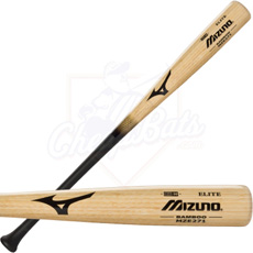 2013 Mizuno Bamboo Elite BBCOR Baseball Bat MZE271