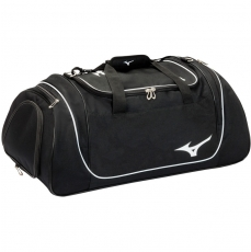 CLOSEOUT Mizuno Unit Team Duffle Bag 360169