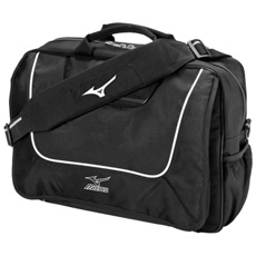 CLOSEOUT Mizuno Coaches Briefcase 360172 6de274a6c9a66