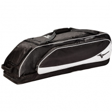 Mizuno Blaze Bat Bag 360181