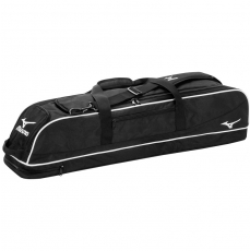 Mizuno Franchise Bat Bag 360182