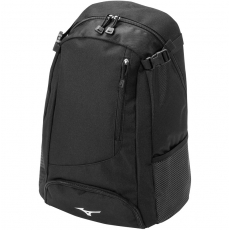 Mizuno Prospect Backpack 360185