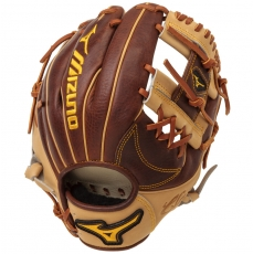 "Mizuno Classic Fastpitch Softball Glove 11.5"" GCF1150F1"