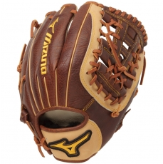 "Mizuno Classic Fastpitch Softball Glove 12.5"" GCF1250F1"