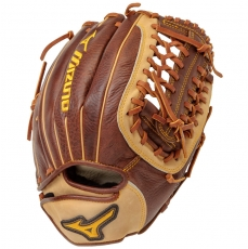 "Mizuno Classic Fastpitch Softball Glove 13"" GCF1300F1"