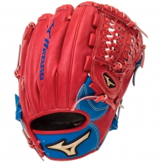 "Mizuno Global Elite Baseball Glove 11.75"" GGE55"