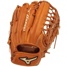 "Mizuno Global Elite VOP Baseball Glove 12.75"" GGE71VAXO"