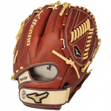 "Mizuno MVP Fastpitch Softball Glove 12"" GMVP1200F2"