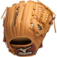 "Mizuno Global Elite Baseball Glove 11.75"" GGE51"