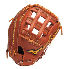 "Mizuno Pro Limited Edition First Base Mitt 13"" GMP300"