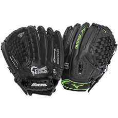 "Mizuno Prospect Fastpitch Series Youth Softball Glove 12"" GPL1209B"
