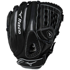 "Mizuno Premier Series Softball Glove 13"" GPM1302"