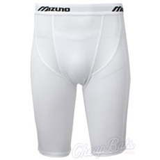 Mizuno Vintage Compression Shorts G2