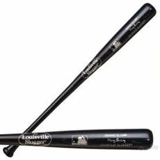 CLOSEOUT Louisville Slugger Grand Slam Wood Baseball Bat MLB180B