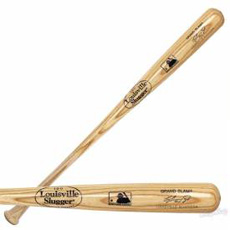 Louisville Slugger Grand Slam Wood Baseball Bat MLB180