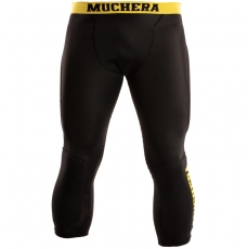 Muchera Mens Sliding Pants - Baseball/Softball All In One Slider