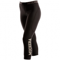 Muchera Womens Sliding Pants - Baseball/Softball All In One Slider