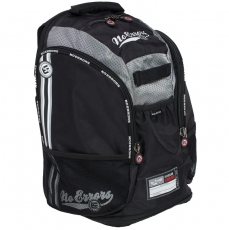 No Errors The Scout Backpack NESCOUT