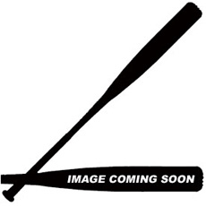 2012 Anderson NanoTek XP Youth Baseball Bat -10oz. 015021