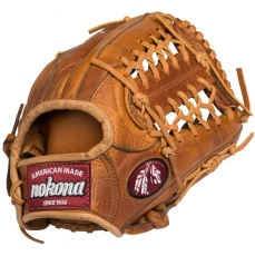 "Nokona Generation Baseball Glove 11.5"" G-1150"