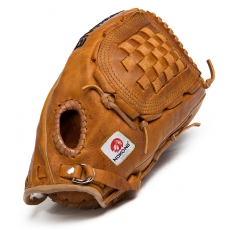 "Nokona Generation Baseball Glove 12.25"" G-1225"